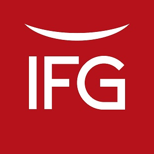 IFG Corporate Pensions