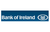 Bank of Ireland Global Markets