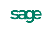 Sage Ireland