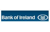Bank of Ireland Global Markets