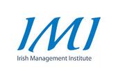 Irish Management Institute